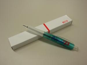 持っている人はあまりいないアフィリエイトBボールペン